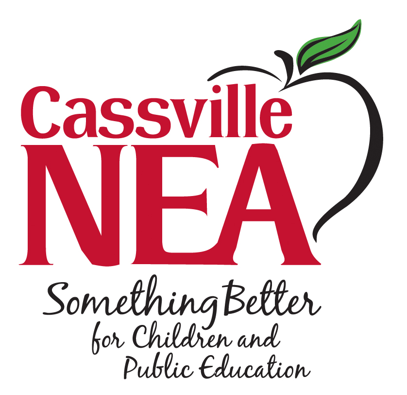 cassville essay At cassville high, the student body makeup is 57 percent male and 43 percent female, and the total minority enrollment is 5 percent cassville high is the only high school in.